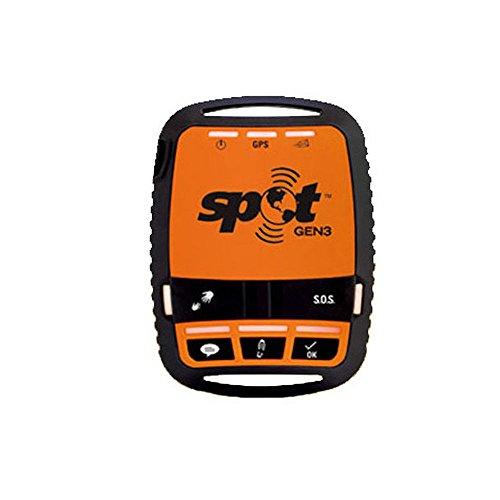SPOT-Gen3-Satellite-GPS-Messenger-0