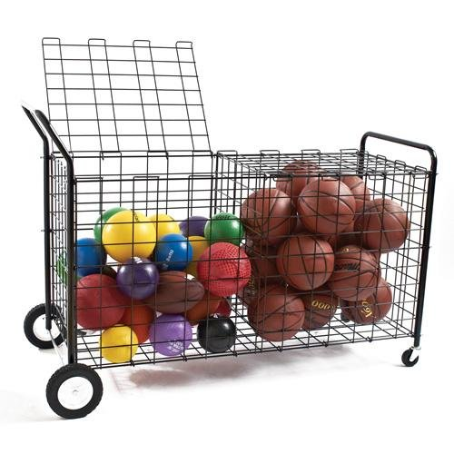 SSGBSN-Double-Sided-Ball-Locker-0