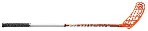 Salming-Aero-Z-32-Floorball-Stick-0