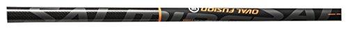 Salming-Q3-Oval-Fusion-Floorball-Stick-0-1
