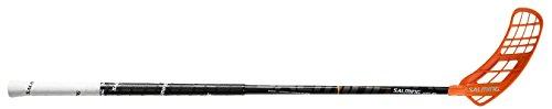 Salming-Q3-Oval-Fusion-Floorball-Stick-0