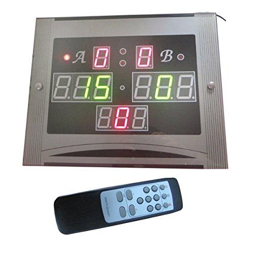 Scoreboard-for-Billiard-36x11x1-LED-Digital-Snooker-Scoreboard-IR-Remote-Control-0