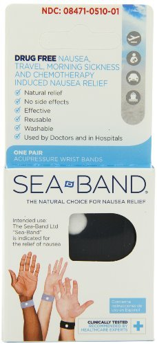 Sea-Band-Adult-Wristband-Color-May-Vary-Value-Pack-of-4-Pairs-0-1