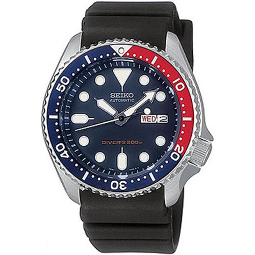 Seiko-Divers-Automatic-Deep-Blue-Dial-Mens-Watch-SKX009K1-0