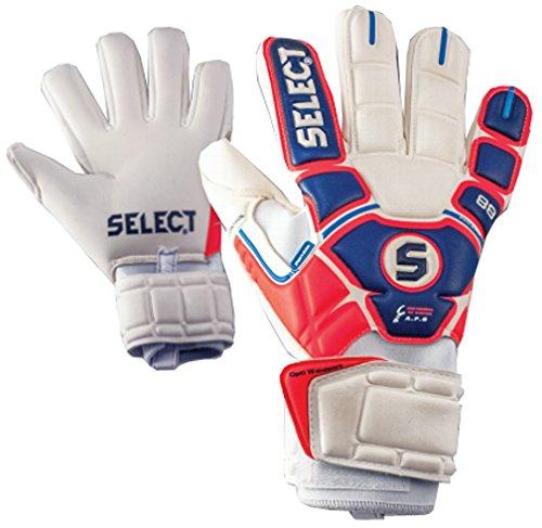 Select-Sport-America-88-Pro-Grip-Goalkeeper-Gloves-0