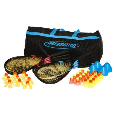 Speedminton-Super-10-Player-Set-0