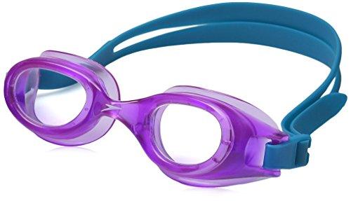 Speedo-Junior-Hydrospex-Swim-Goggles-0