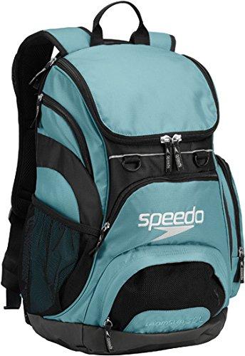 Speedo-Teamster-Backpack-0