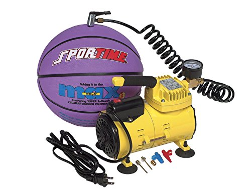 Sportime-Professional-Electric-Ball-Inflator-18-HP-Motor-0