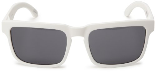 Spy-Optic-Wayfarer-Sunglasses-0-0