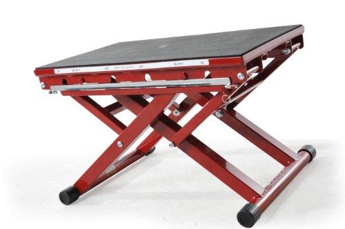 Stamina-X-Adjustable-Height-Plyo-Box-0-1