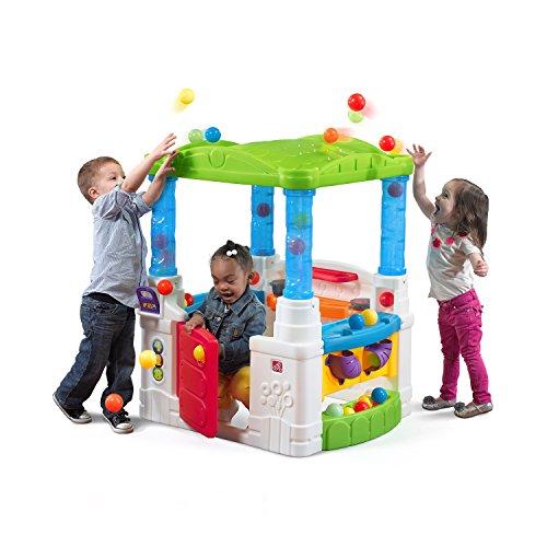 Step-2-Wonderball-Fun-Playhouse-0