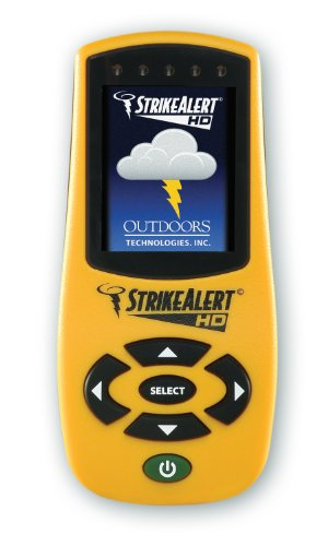 Strike-Alert-HD-Lightning-Detector-Yellow-0