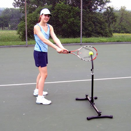 Stroke-Trainer-Tennis-Stroke-Training-Aid-0