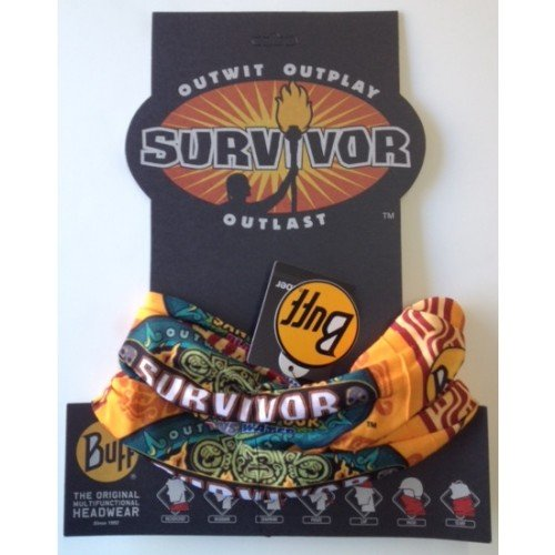 Survivor-Season-29-San-Juan-Del-Sur-Complete-Season-Combo-3-Pack-0-1