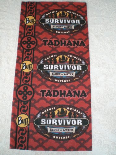 Survivor-TV-Buffs-Season-27-Blood-vs-Water-Red-Tadhana-Tribe-Buff-0