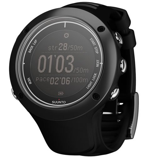 Suunto-Ambit2-S-HR-Watch-Limited-Edition-0-0