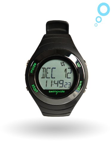 Swimovate-Poolmate-Live-Lap-Counter-Swim-Watch-with-Vibrating-Alarm-Black-0