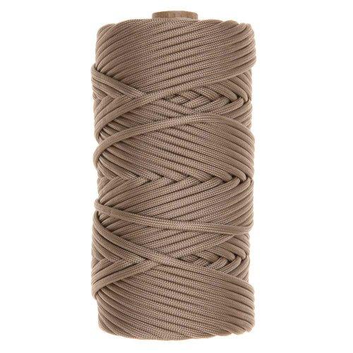 TAC-SHIELD-550-Cord-0-0
