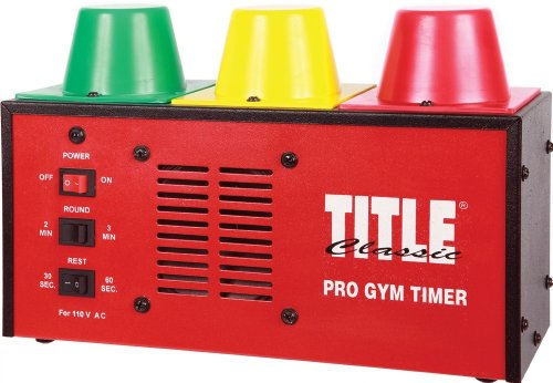 TITLE-Classic-Gym-Timer-0