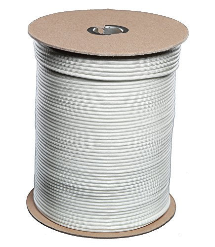 Tactical-550-Paracord-White-1000-FT-0-0