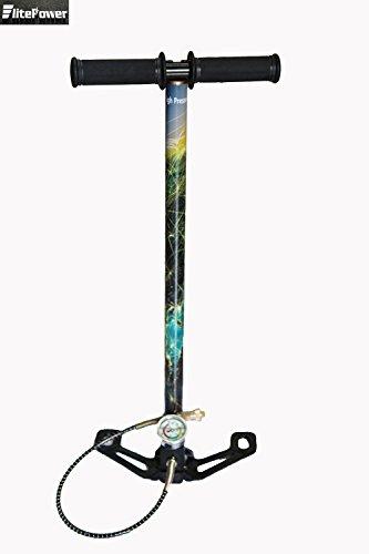 Taousa-Airgun-PCP-Pump-High-Pressure-Hand-Pump-Up-to-4500-psi-0