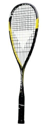 Tecnifibre-CarboFlex-125-Squash-Racquet-0