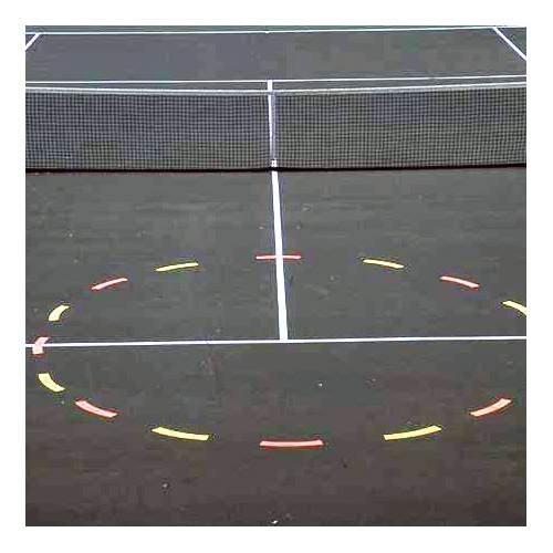 Tennis-Court-Shapes-Set-0-1