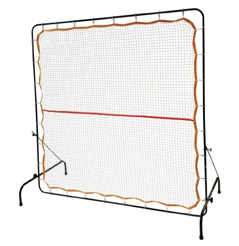 Tennis-Trainer-7ft-X-7ft-Steel-Tennis-Rebounder-0