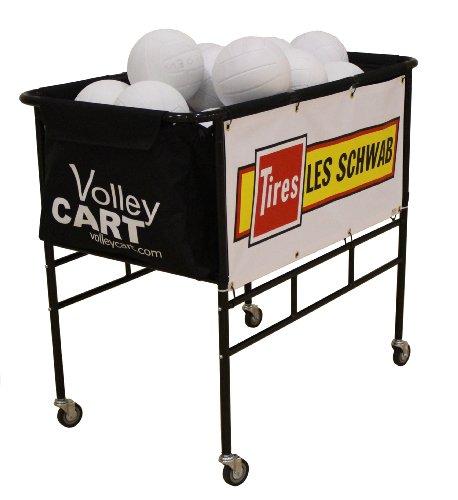 The-Big-Cart-0