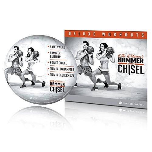The-Masters-Hammer-and-Chisel-Deluxe-Workouts-DVD-0