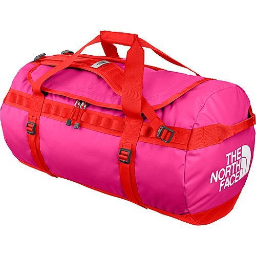 The-North-Face-Base-Camp-Duffel-0