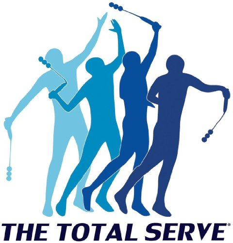 The-Total-Serve-by-ServeMaster-Academy-Pack-1-2-3-Ball-Tennis-Training-Tool-0-0
