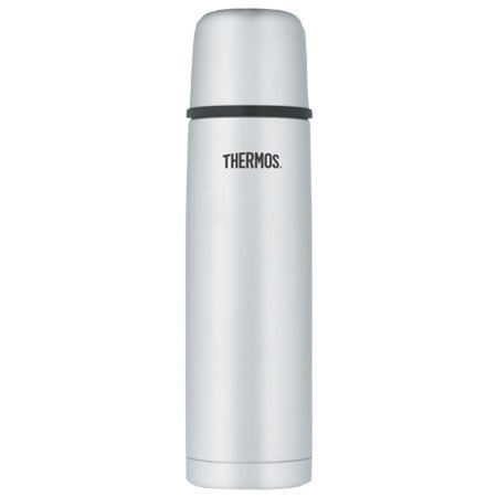Thermos-Vacuum-Insulated-Compact-Stainless-Steel-Beverage-Bottle-0