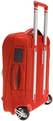 Thule-Crossover-38-Litre-Rolling-Carry-On-0-0