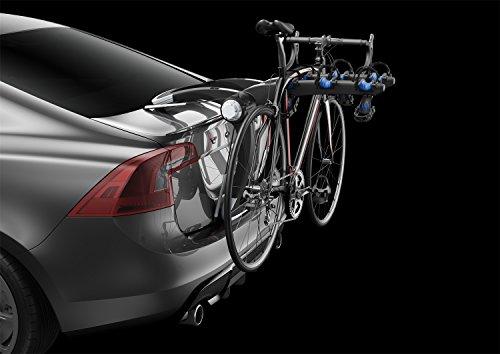 Thule-Raceway-PRO-Trunk-Mount-Bike-Rack-0