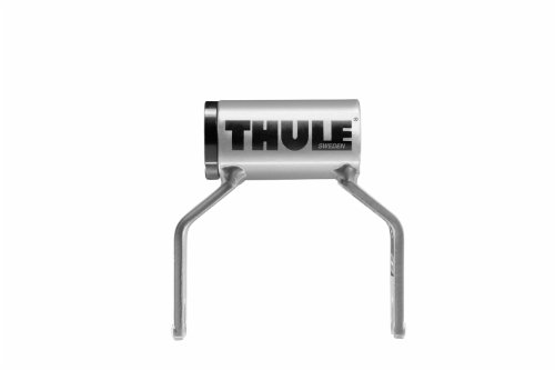 Thule-Thru-Axle-Adapter-0