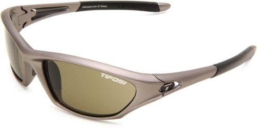 Tifosi-Core-0200500151-Wrap-Sunglasses-0
