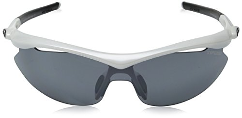 Tifosi-Slip-Wrap-Sunglasses-0-0