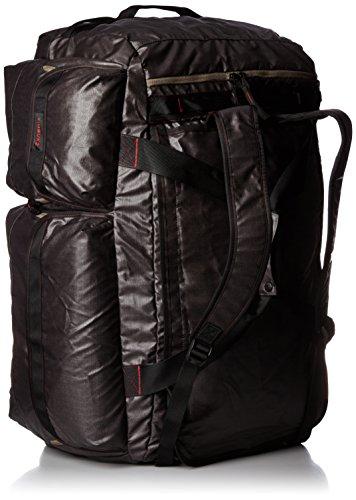 Timbuk2-CarbonFire-Navigator-Duffel-Bag-0-0