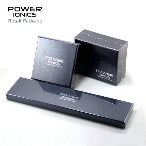 Titanium-Power-Healing-Magnetic-Bracelet-Wristband-Balance-Energy-Body-w-Box036-0-1