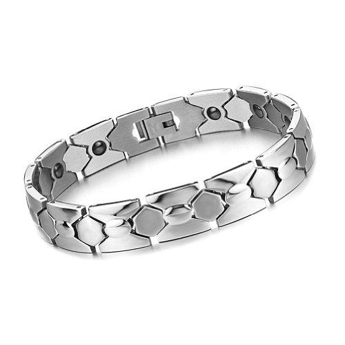 Titanium-Power-Healing-Magnetic-Bracelet-Wristband-Balance-Energy-Body-w-Box036-0