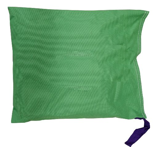 Torero-Inflatables-Air-Dancer-Tube-Man-Inflatable-Green-20-Feet-0-1