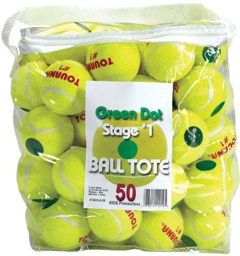 Tourna-Green-Dot-Tennis-Balls-50-Pack-0