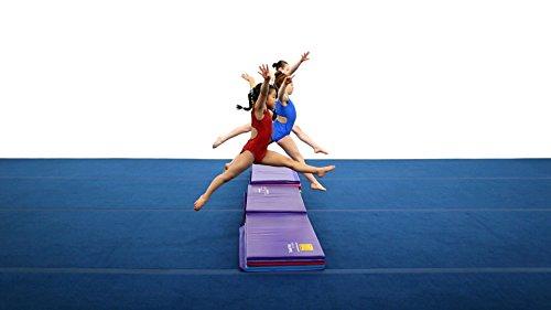 Tumbl-Trak-Folding-Gymnastics-Mat-4ft-x-8ft-0-1