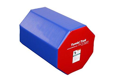 Tumbl-Trak-Octagon-Tumbler-Colors-may-vary-0