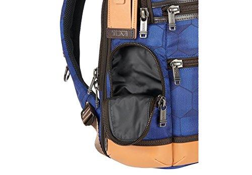 Tumi-Alpha-Bravo-Knox-Backpack-0-1