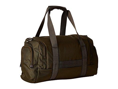 Tumi-Alpha-Bravo-Maxwell-Gym-Bag-0-0