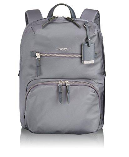 Tumi-Voyageur-Halle-Backpack-0