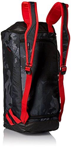 UA-Unisex-Storm-Undeniable-Backpack-Duffle-Medium-0-0
